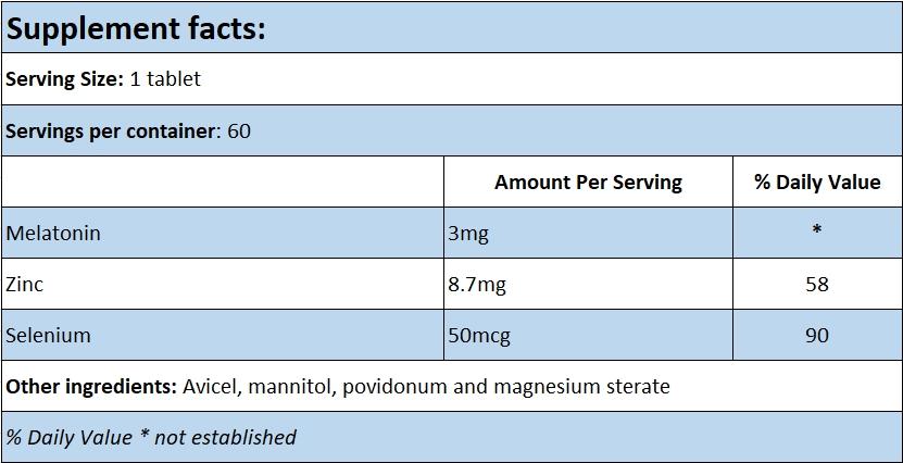 2016-melatonin-mzs-supplemental-facts.jpg