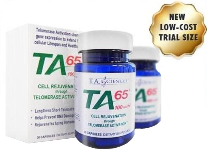 ta-65-trial-size.jpg